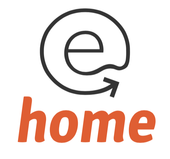 Ehome.lu Real estate agent House and home